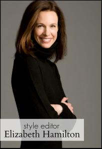 Elizabeth-style-editor