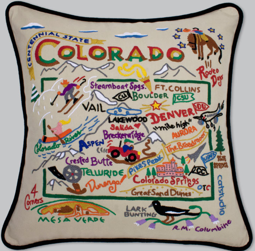 CO Pillow 2