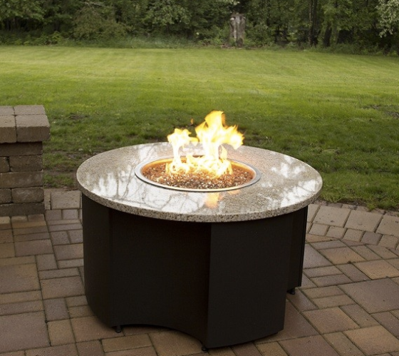 Home and Hearth Outfitters firepit