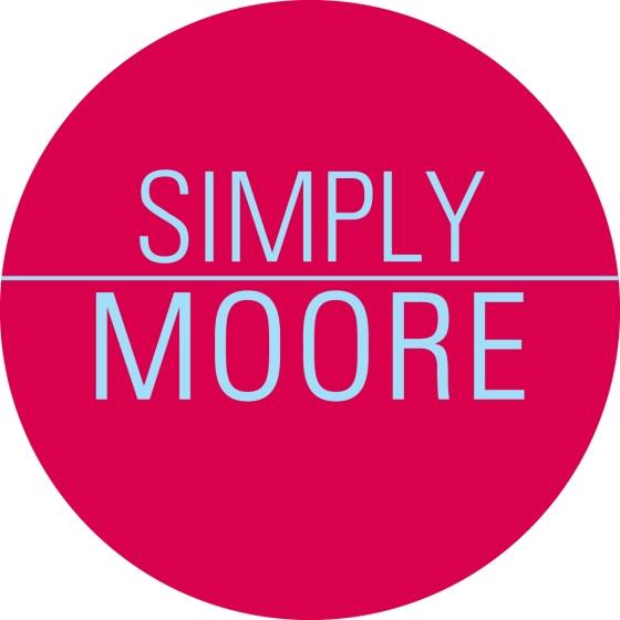 Simply.Moore.Logo