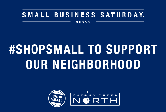 CCN-404-Small-Business-Sat-R1 2