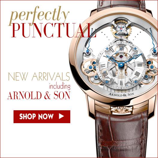 PerfectlyPunctualArnoldSon