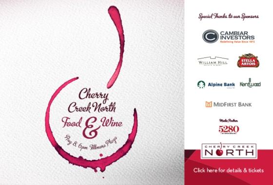 CCN-432-Food--Wine-Homepage_R2