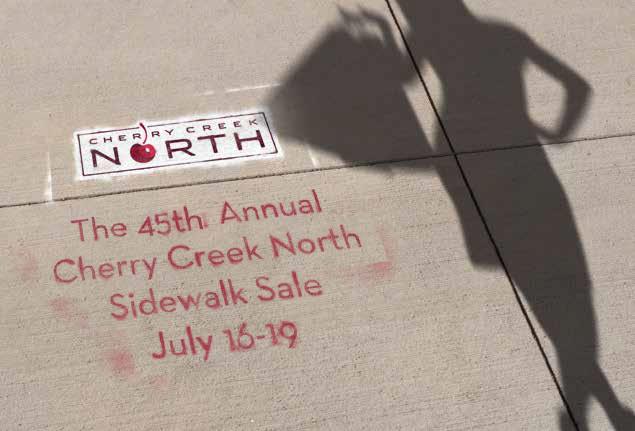 CCN-433-Sidewalk-Sale-2015-homepage_banner-R1