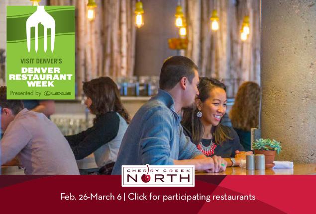 CCN-462-Denver-Restaurant-Week-2016-R2-1_2