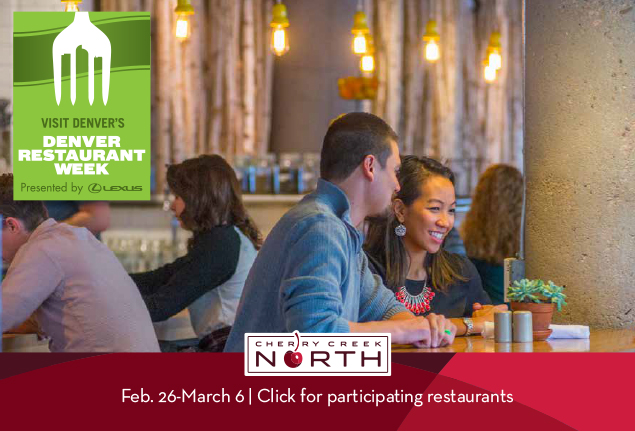 CCN-462-Denver-Restaurant-Week-2016-R2-1_2