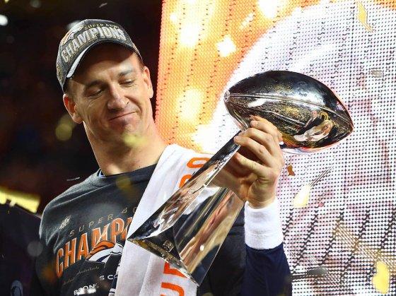 peyton-manning-2-time-super-bowl-champion