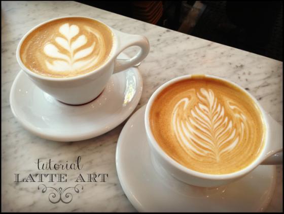 avianos-latte-art