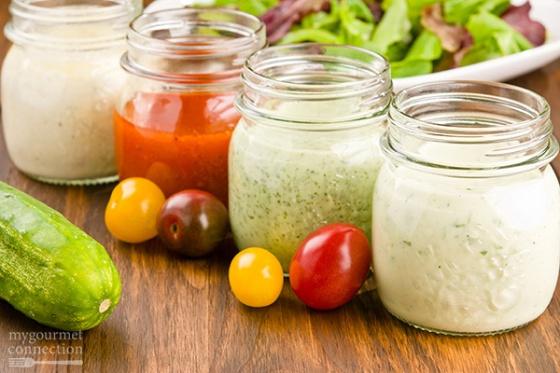 classic-homemade-salad-dressings