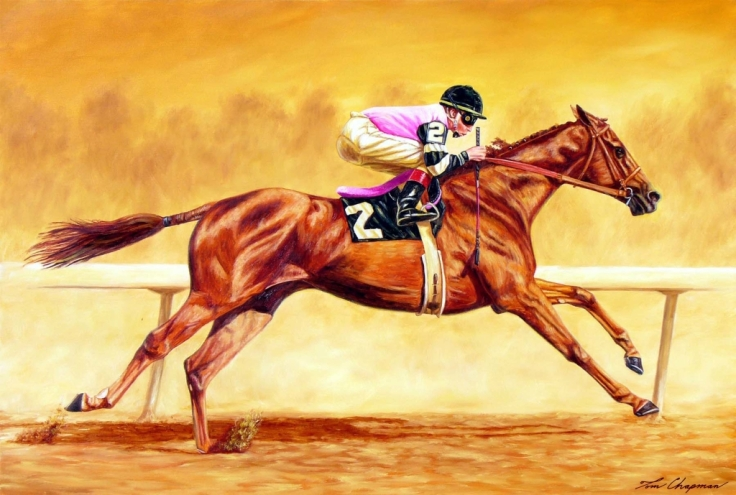 Affirmed-Steve-Cauthen-up-1024x689
