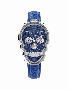 fiona_kruger_petit_skull_blue_front_grande