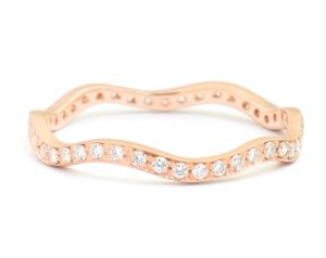 Oster Jewelers bracelet