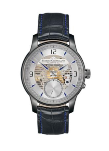 Oster Jewelers watch